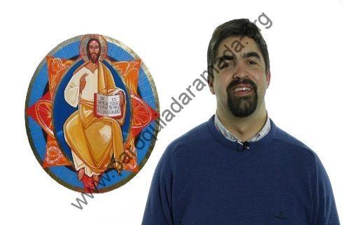 PadreJorgeSobreiro